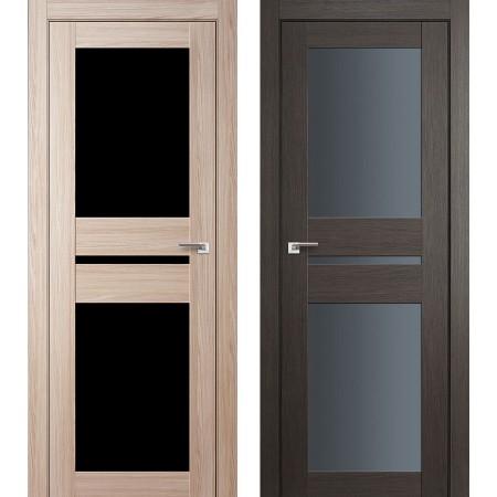Межкомнатные двери ProfilDoors 70X