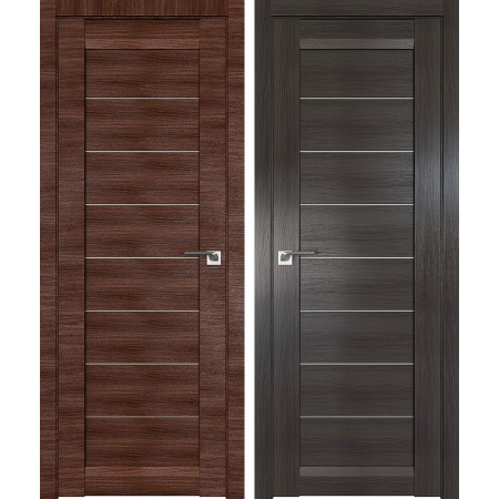 Межкомнатные двери ProfilDoors 71X