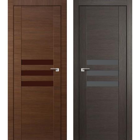 Межкомнатные двери ProfilDoors 74X