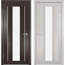 Царговые двери S12