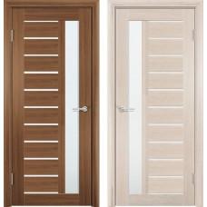 Царговые двери S13