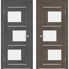 Царговые двери S5