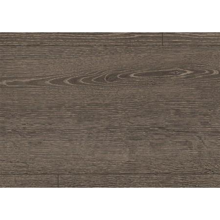 Пробка Еггер EPC007 Дуб Уолтем коричневый