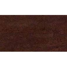 Wicanders Cork Plank C83Y Flock Chocolate
