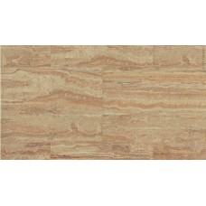 Wicanders Stone D817 Travertine Dune