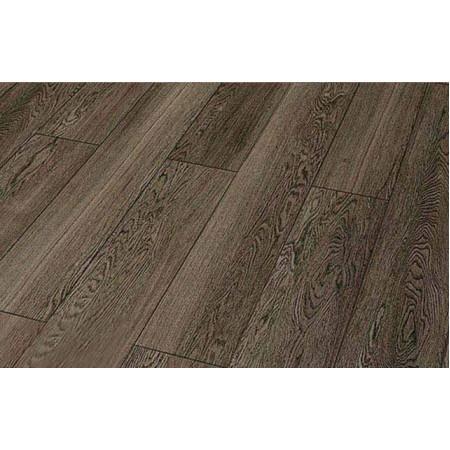 Wicanders Wood D834 Nougat Oak
