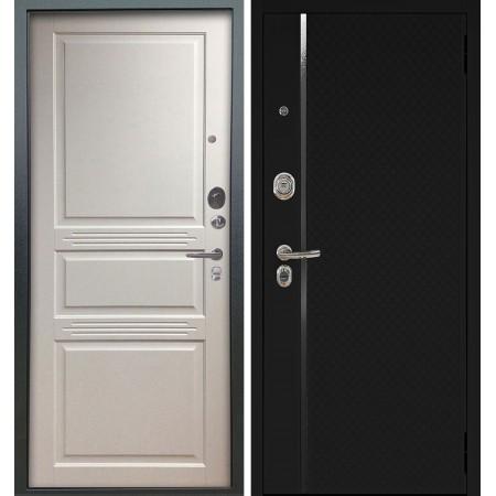Входные двери Alex Doors Лия Джулия массив