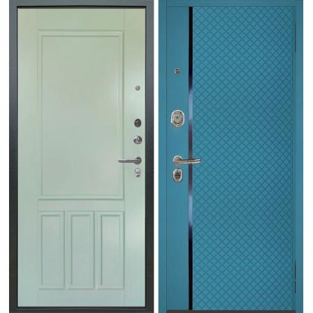 Входные двери Alex Doors Лия Эталон