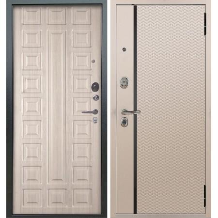 Входные двери Alex Doors Лия Сенатор