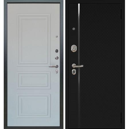 Входные двери Alex Doors Лия Скиф