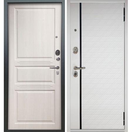 Входные двери Alex Doors Тори Классика