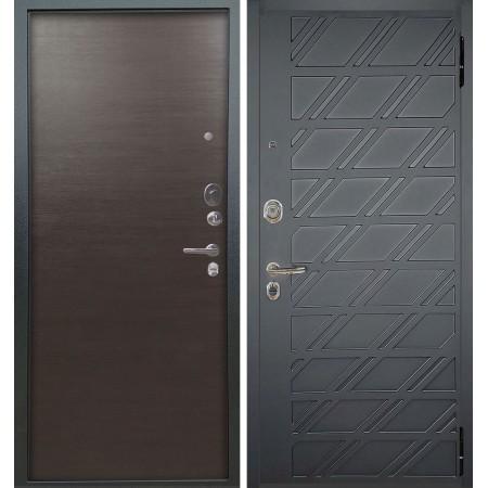 Входные двери Alex Doors Тори Элегант