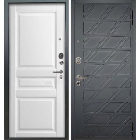 Входные двери Alex Doors Тори Каролина