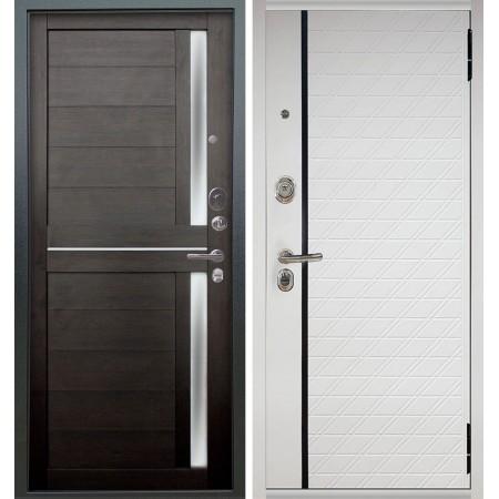 Входные двери Alex Doors Тори Модерн