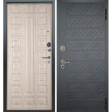 Входные двери Alex Doors Тори Сенатор