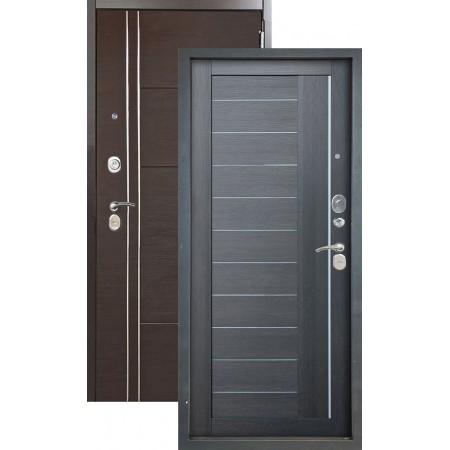 Входные Александровские  двери А-1 Диана