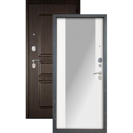 Входные Александровские  двери А-2 Ника