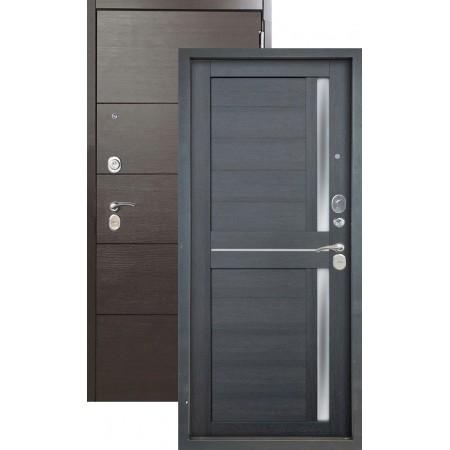 Входные Александровские  двери А-3 Мирра