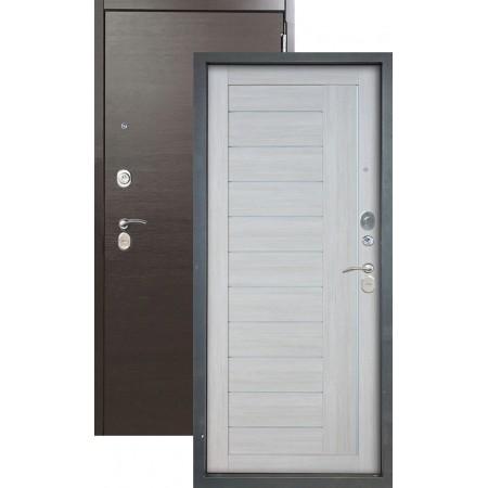 Входные Александровские  двери А-5 Диана
