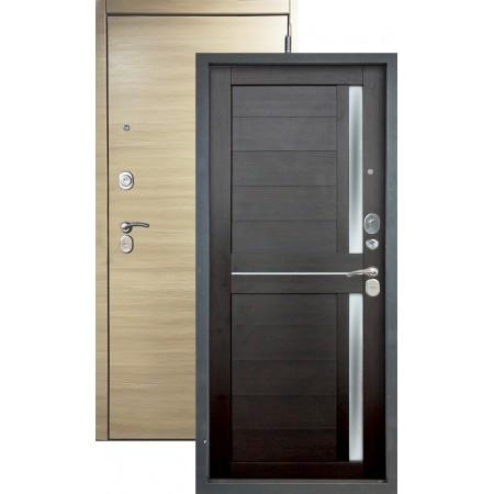 Входные Александровские  двери А-5 Мирра