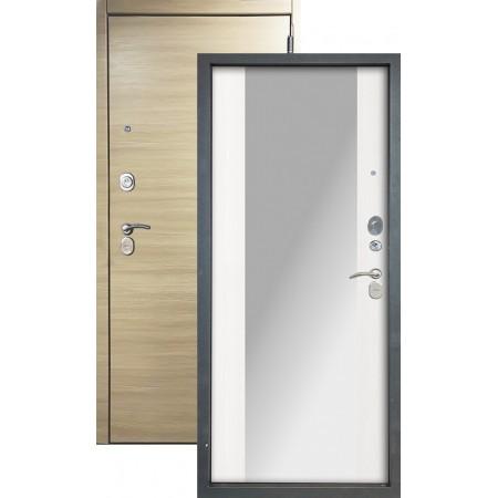 Входные Александровские  двери А-5 Ника
