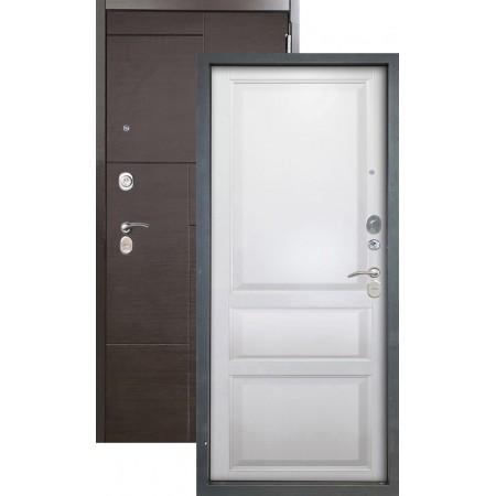 Входные Александровские  двери А-6 Каролина