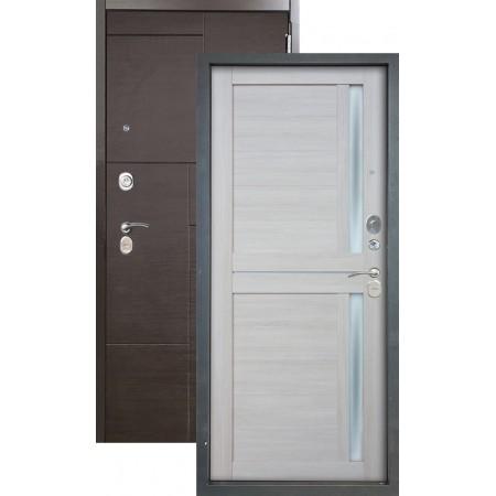 Входные Александровские  двери А-6 Мирра