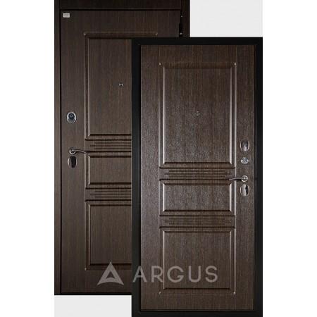 Аргус ДА-71