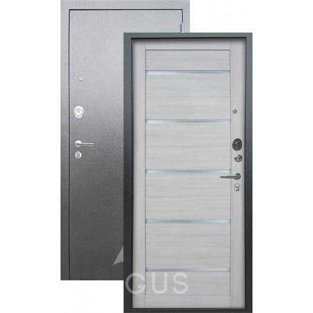 Входная дверь Аргус Люкс 3К Александра