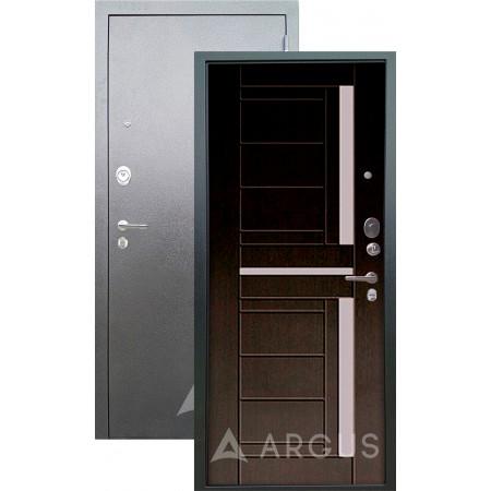 Входная дверь Аргус Люкс 3К Альфред