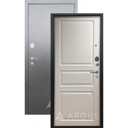 Входная дверь Аргус Люкс 3К Джулия