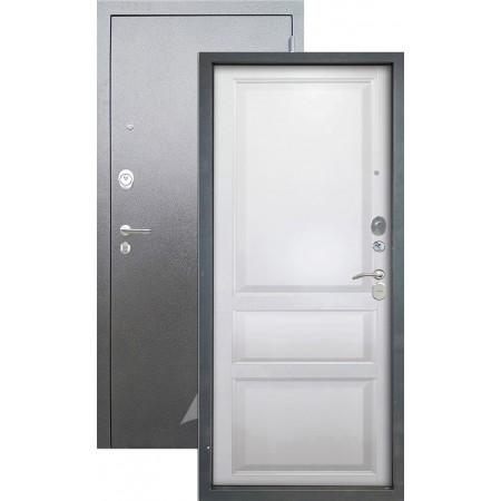 Входная дверь Аргус Люкс 3К Каролина