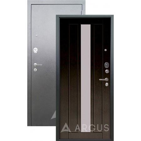 Входная дверь Аргус Люкс 3К Владимир