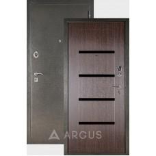 Аргус ДА-10 Кензо