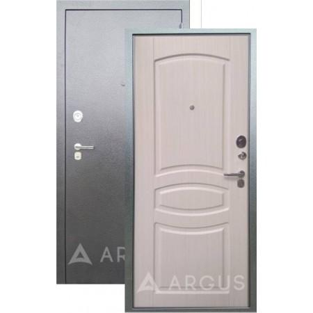 Аргус ДА-61