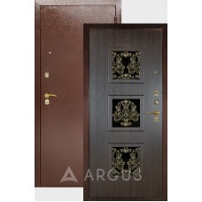 Аргус ДА-16