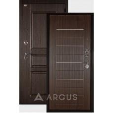 Аргус ДА-42