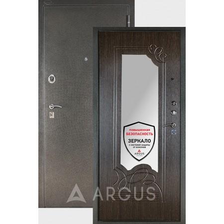 Аргус ДА-6