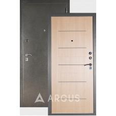 Аргус ДА-1
