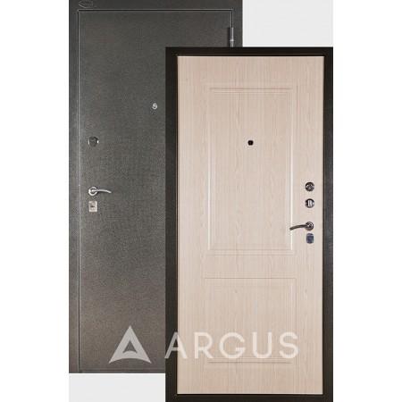Аргус ДА-15