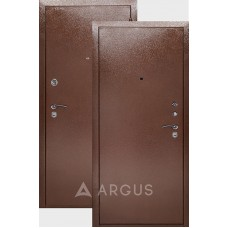 Аргус ДА-9