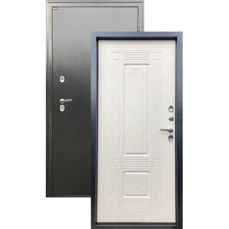 Входная дверь с терморазрывом Shelter Термо-3