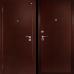 Входная металлическая дверь Сударь С-501
