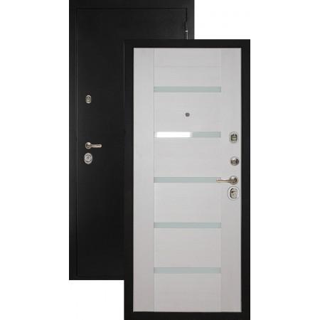 Входная дверь Сударь МД-05 титан