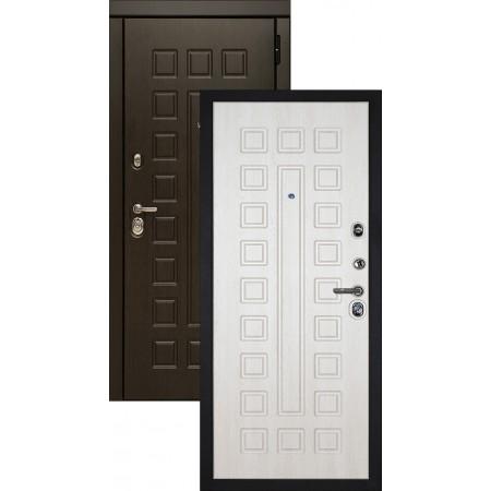 Входная дверь Сударь МД-30