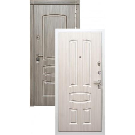 Входная дверь Сударь МД-42