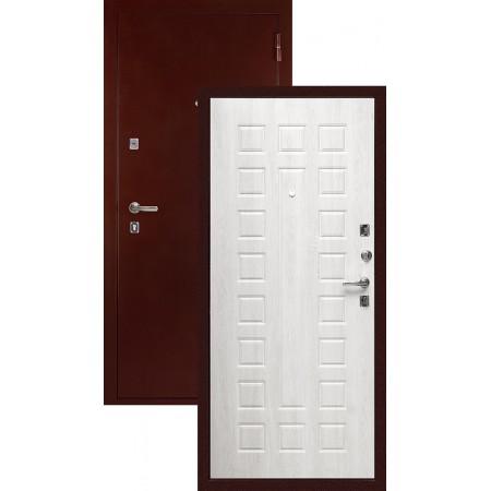Входная металлическая дверь Сударь С-504