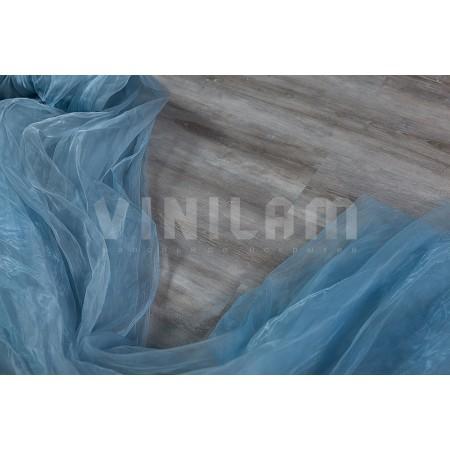 Vinilam 5110-01 Дуб Байер